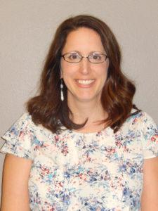 Sarah Stanisz