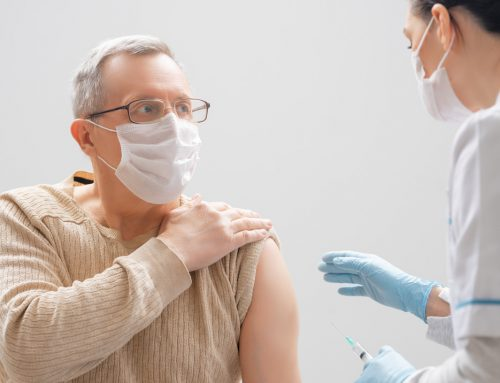 What You Need To Know About Vaccinations At Arbor Springs